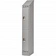 Kleton - FL408 - Lockers - Unit Price