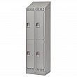 Kleton - FL409 - Lockers - Unit Price