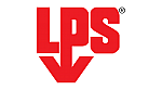 LPS - C07416 - NoFlash® 2.0 Electro Contact Cleaners - 340 g - Unit Price