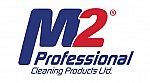 M2 Professional