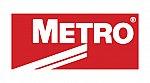 Metropolitan Wire