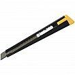 Olfa - 180 - Standard-Duty Knife - 9 mm - Unit Price