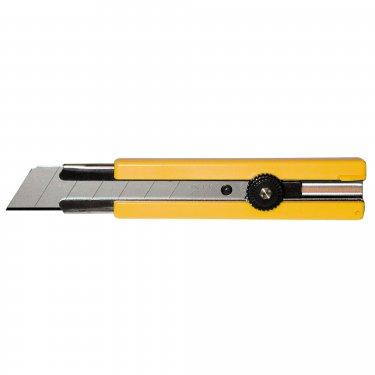 Olfa - H-1 - Knife  - 25 mm - Unit Price