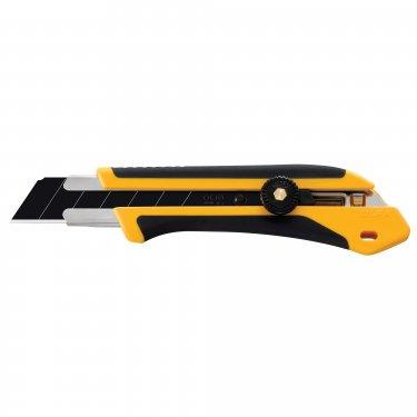 Olfa - PE093 - Knife  - 25 mm - Unit Price