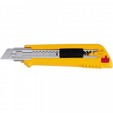 Olfa - PL-1 - Multi-Blade Knife  - 18 mm - Unit Price