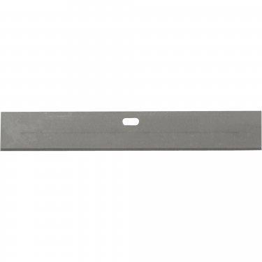 Richard - 13321 - Wallpaper Scraper Replacement Blades - Price per pack of 3