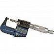 Aurora Tools - IA388 - Electronic Digital Micrometer
