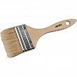 Aurora Tools - KP299 - AP200 Series Paint Brush