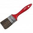 Aurora Tools - KP301 - AP300 Series Paint Brush