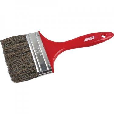 Aurora Tools - KP303 - AP300 Series Paint Brush