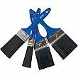 Aurora Tools - KP853 - AP100 Series Paint Brush Set