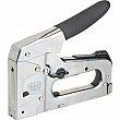 Aurora Tools - PE337 - Heavy-Duty Staple Gun