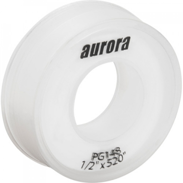Aurora Tools - PG148 - Teflon Sealing Tape