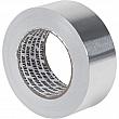 Aurora Tools - PG176 - Aluminum Foil Tape