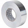 Aurora Tools - PG180 - Aluminum Foil Tape
