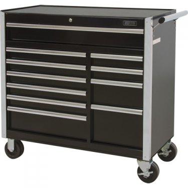 Aurora Tools - TER067 - Industrial Tool Cart Each