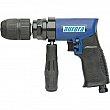 Aurora Tools - THZ676 - 1/2 Air Reversible Drills