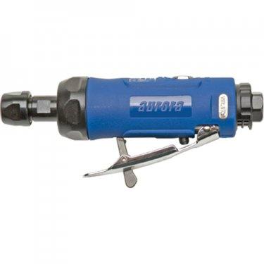 Aurora Tools - THZ678 - 1/4 Pneumatic Mini Die Grinders