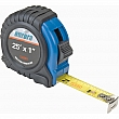 Aurora Tools - TJZ801 - KTXP Series Measuring Tape