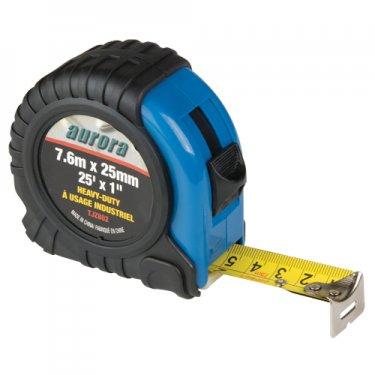 Aurora Tools - TJZ802 - Measuring Tape