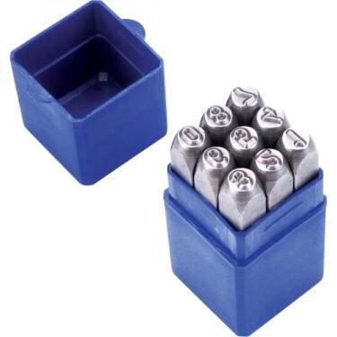 Aurora Tools - TLZ390 - Stamp Sets