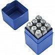 Aurora Tools - TLZ391 - Stamp Sets