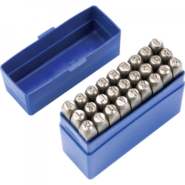 Aurora Tools - TLZ393 - Stamp Sets