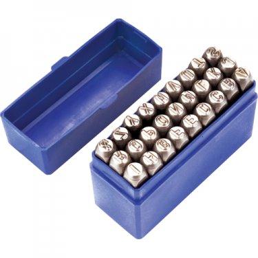 Aurora Tools - TLZ394 - Stamp Sets