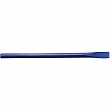 Aurora Tools - TLZ396 - Cold Chisel