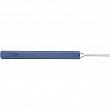 Aurora Tools - TLZ402 - Pin Punch
