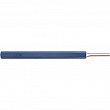 Aurora Tools - TLZ404 - Pin Punch