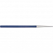 Aurora Tools - TLZ408 - Drift Punches