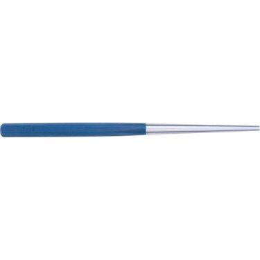 Aurora Tools - TLZ411 - Drift Punches