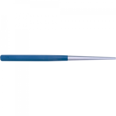 Aurora Tools - TLZ412 - Drift Punches