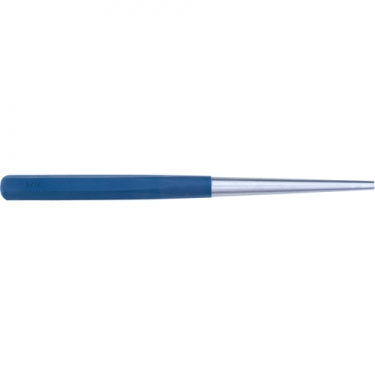 Aurora Tools - TLZ413 - Drift Punches