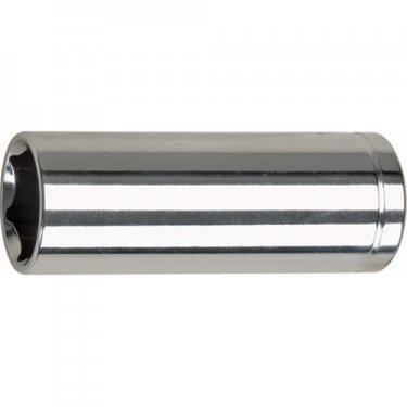 Aurora Tools - TYK814 - 3/8 Drive Accessories -6-Point Metric Deep Length Socket