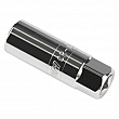 Aurora Tools - TYL042 - 3/8 Drive Accessories - Spark Plug Socket