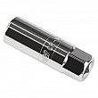Aurora Tools - TYL043 - 3/8 Drive Accessories - Spark Plug Socket