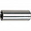 Aurora Tools - TYL073 - 1/2 Drive Accessories -6-Point Metric Deep Length Socket