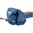 Aurora Tools - TYL095 - Heavy-Duty Bench Vise