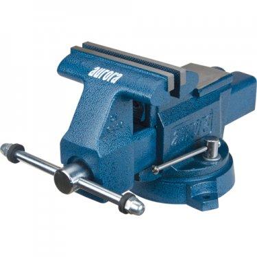Aurora Tools - TYL097 - Utility Workshop Vise