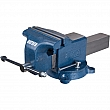 Aurora Tools - TYL101 - Heavy-Duty Bench Vise