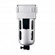 Aurora Tools - TYY165 - Modular Air Filter