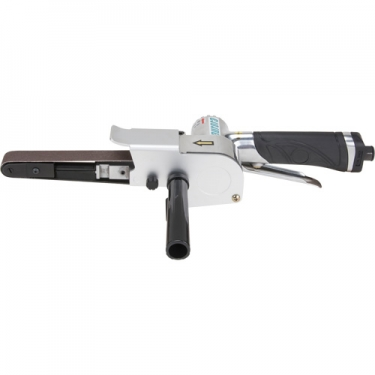 Aurora Tools - UAG276 - Belt Sander Each