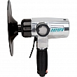 Aurora Tools - UAG277 - Vertical Sander Each