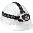 Aurora Tools - XC658 - Headlamp