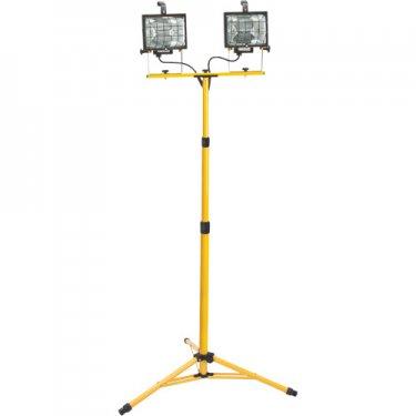 Aurora Tools - XC950 - Twin-Head Work Light