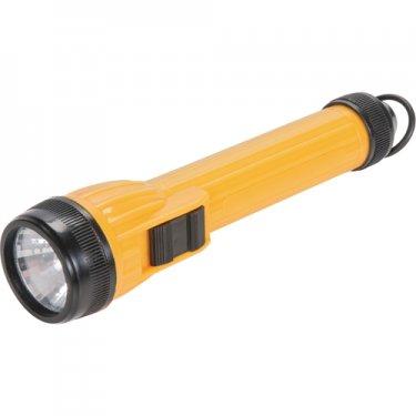 Aurora Tools - XC977 - AFL100 Flashlight