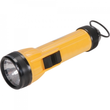 Aurora Tools - XC978 - AFL100 Flashlight