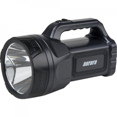 Aurora Tools - XH109 - AFL400 Rechargeable LED Spotlight